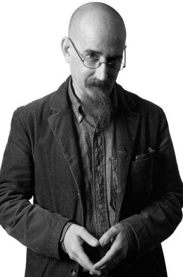 Брайан Аззарелло