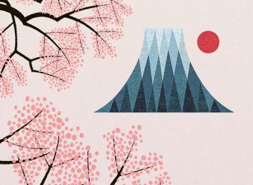 Икигай и ваби-саби: неизвестная Япония