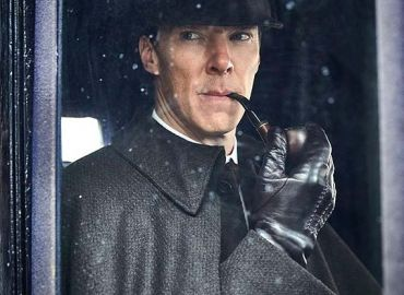 Зачем еще читать детективы?