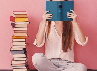 Как читать больше: советы, которые действительно работают